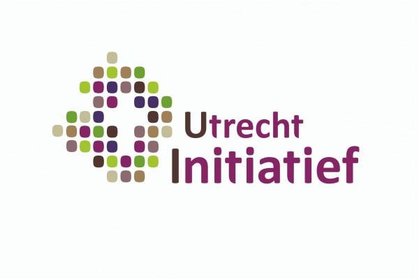 Logo Utrecht Initiatief
